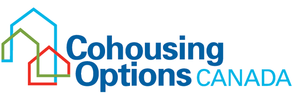 Cohousing Options Canada