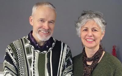 Le cohabitat : vivre plus près de ses voisins (Radio-Canada)