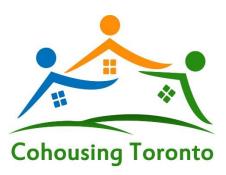 Cohousing Hamilton