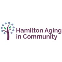 Resilient Aging and Healthy Housing Options (4 week course) – Part 4