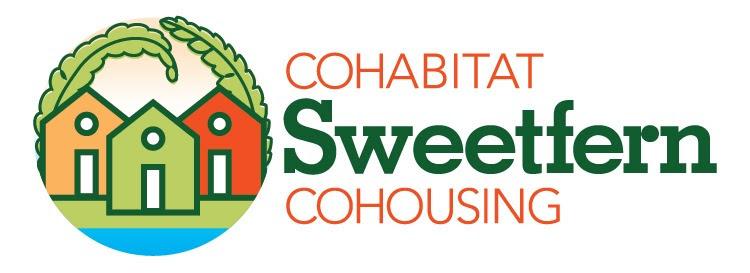 Cohabitat Sweetfern Cohousing