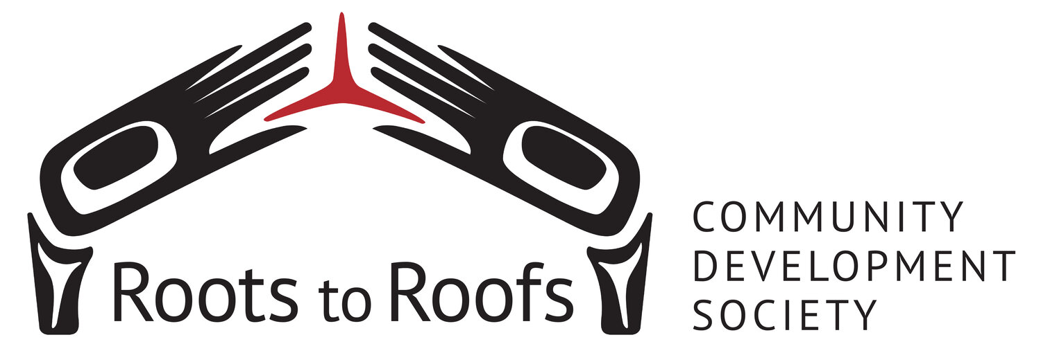 Roots 2 Roofs Community Development Society